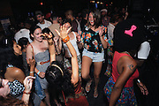 Philadelphia - 2015 Sunday Party at City Tap House.<br /> <br /> The Sundae Philadelphia Party in West Philly - City Tap House.