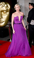 Charlize Theron  at the BAFTAS After Party at Grosvenor House, London, England, UK 2nd  February, 2020.