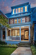 3802 Benton House