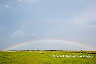 63866-00201 Rainbow Marion County, IL