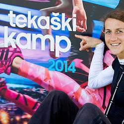 20140830: SLO, Athletics - Adidas Sola teka v Ljubljani