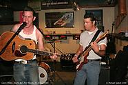 2005-07-22 Cash O'Riley