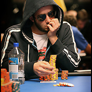 2012 World Series of Poker- All Photos