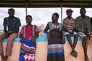 Pact Uganda