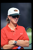 1998 Hurricanes Tennis