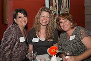 Scottsdale Leadership Reception