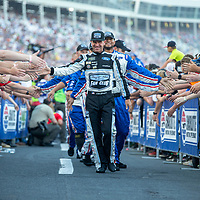 D1805CMSA All Star Race