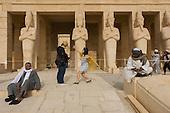 Egypt (full edit)