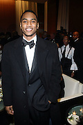 Trey Songz at The HipHop Inagual Ball Hennesey Lounge held at The Harman Center for the Arts in Washington, DC on January 19, 2009..The first ever Hip-Hop Inaugural Ball, a black tie charity gala, benefiting the Hip-Hop Summit Action Network. The Ball will kick off with a star-studded red carpet presentations of the National GOTV Awards, recognizing artists who have made outstanding contributions to the largest young adult voter turnout in American history.