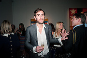 OSCAR HUMPHRIES, Can we Still Be Friends- by Alexandra Shulman.- Book launch. Sotheby's. London. 28 March 2012.