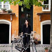 Jalm&B - Baking Companty, Denmark