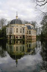 Trom Huis Trompenburgh, 's-Graveland, Wijdemeren, Netherlands