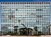 crystal house miami beach architect morris lapidus 1960