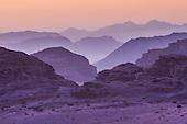 Desert Radiance