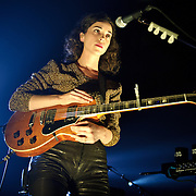 St. Vincent @ 9:30 Club