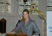 Christiaan Huygens Prijs 2010