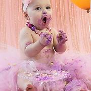 Silvia_Cake Smash