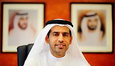 21072009 Abdul Rahman Al Saleh portraits