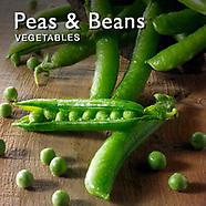 Peas & Fresh Beans   Pictures Photos Images & Fotos