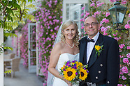 The Wedding of James & Linda