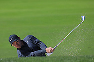 Paul Casey (ENG) during the final round of the AT&T Pro-Am ,Pebble Beach Golf Links, Monterey, USA. 10/02/2019<br /> Picture: Golffile | Phil Inglis<br /> <br /> <br /> All photo usage must carry mandatory copyright credit (© Golffile | Phil Inglis)
