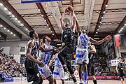 DESCRIZIONE : Campionato 2014/15 Dinamo Banco di Sardegna Sassari - Dolomiti Energia Aquila Trento Playoff Quarti di Finale Gara4<br /> GIOCATORE : Filippo Baldi Rossi<br /> CATEGORIA : Tiro Penetrazione<br /> SQUADRA : Dolomiti Energia Aquila Trento<br /> EVENTO : LegaBasket Serie A Beko 2014/2015 Playoff Quarti di Finale Gara4<br /> GARA : Dinamo Banco di Sardegna Sassari - Dolomiti Energia Aquila Trento Gara4<br /> DATA : 24/05/2015<br /> SPORT : Pallacanestro <br /> AUTORE : Agenzia Ciamillo-Castoria/L.Canu