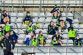 Down v Meath - All-Ireland Intermediate Camogie Semi-Final 2020