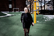 People: Martine Kopstad Floeng