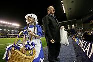 2005 Everton v West Ham United