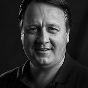 Academic Counseling Staff Portraits, Thursday June 22, 2014, Utah Valley University (Nathaniel Ray Edwards, UVU Marketing)