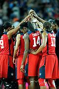 DESCRIZIONE : Basketball Jeux Olympiques Londres Demi finale<br /> GIOCATORE :USA <br /> SQUADRA : USA FEMME<br /> EVENTO : Jeux Olympiques<br /> GARA : USA AUSTRALIE<br /> DATA : 09 08 2012<br /> CATEGORIA : Basketball Jeux Olympiques<br /> SPORT : Basketball<br /> AUTORE : JF Molliere <br /> Galleria : France JEUX OLYMPIQUES 2012 Action<br /> Fotonotizia : Jeux Olympiques Londres demi Finale Greenwich Arena<br /> Predefinita :