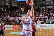 DESCRIZIONE : Varese Lega A 2011-12 Cimberio Varese Angelico Biella<br /> GIOCATORE : Davide Reati<br /> CATEGORIA : Tiro Penetrazione<br /> SQUADRA : Cimberio Varese<br /> EVENTO : Campionato Lega A 2011-2012<br /> GARA : Cimberio Varese Angelico Biella<br /> DATA : 18/12/2011<br /> SPORT : Pallacanestro<br /> AUTORE : Agenzia Ciamillo-Castoria/A.Dealberto<br /> Galleria : Lega Basket A 2011-2012<br /> Fotonotizia : Varese Lega A 2011-12 Cimberio Varese Angelico Biella<br /> Predefinita :