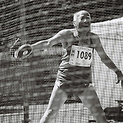 Slug: MASTERS<br />