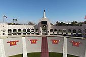 NCAA Football-Los Angeles Memorial Coliseum-Nov 27, 2020