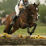 Killusty Farm Horse Trials