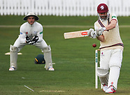 Somerset County Cricket Club v Worcestershire County Cricket Club 230318