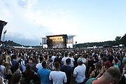 Helene Beach Festival 2018, Helenesee, Frankfurt Oder, 28.07.2018<br /> 187 Strassenbande<br /> © Torsten Helmke