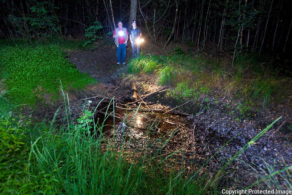 361702-Repo rond Ghosthunting-Spooktocht met Nederlandse Ghosthunter Joost Knop
