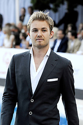 28.05.2011, Circuit de Monaco, Monte Carlo, MCO, Großer Preis von Monaco, Monte Carlo, RACE 06, im Bild  Monte Carlo F1 Grand Prix Impressions - Amber Lounge Fashion Show -  Nico Rosberg (GER), Mercedes GP    EXPA Pictures © 2011, PhotoCredit: EXPA/ nph/  Dieter Mathis        ****** only for AUT, POL & SLO ******
