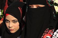 DEC 19 2012 Palestinian Brides