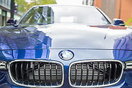 2017-05-13_BMW Test Driving @ One Hill South