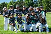 2021-06-24-DJ Portraits Wyckoff Green 9U Baseball