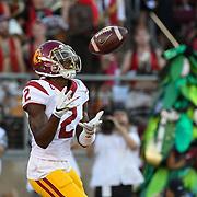 USC Football v Stanford   2016   2nd