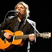 Jeff Tweedy @ Lincoln Theater