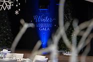 Winter Wonderland Gala 2020