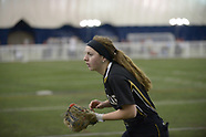 SB: Grinnell College vs. St. Olaf College (03-04-18)
