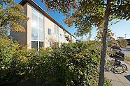 Solsikkehusene - Vallensbæk