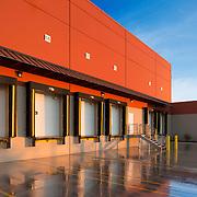SunCap- Seattle FedEx Ground