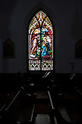 "Window 3 on plan. 55""w x about 120""h.<br />