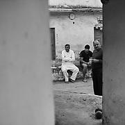 Guru Hanuman Akhara